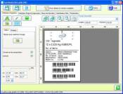 more informations about barcodlabgen : generate and print barcodes , checksum generator ..